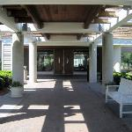 Φωτογραφία: Maumee Bay Lodge and Conference Center