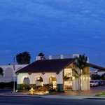 Days Inn & Suites - Sea World/Airport