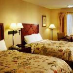 Foto de Days Inn & Suites - Sea World/Airport
