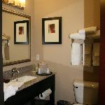 Holiday Inn Hammond - Northshore Foto
