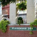 Clarendon Inn