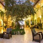 Amirey Hagalil Boutique Hotel