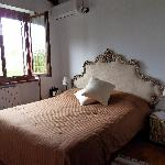 Photo of Bed and Breakfast Villa Beatrice