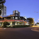Coolangatta Sands Hostel