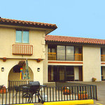 El Toro Inn