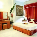 Loveli Boutique Guesthouse
