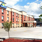 Photo of Days Inn Downtown St Louis Saint Louis