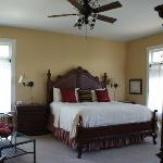 Billede af Levi Deal Mansion Bed & Breakfast