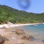 Cham Island Diving