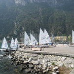  riva harbour