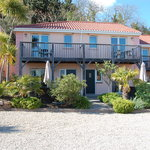 Photo of Amani Luxury Self-Catering Apartments St. Brelade