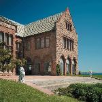 Home to 20th Century Heiress Doris Duke