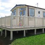 Thorness Bay Holiday Park - Park Resortsの写真