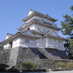 Odawara Castle