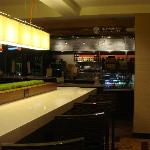 Photo de Courtyard by Marriott Portland Southeast