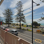 Photo of Edgewater Motor Lodge Napier