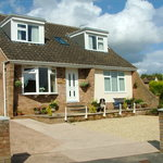  Carberry Lodge B&amp;B
