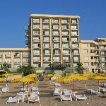 SENTIDO Golden Star