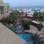 Foto de Four Seasons Hotel Doha
