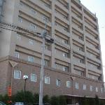 Photo of Hotel Sealuck Pal Utsunomiya