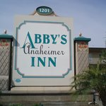 Abby's Anaheimer Inn