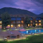 Inn at Aspen Resort and Conference