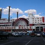Photo of Colorado Belle Hotel & Casino