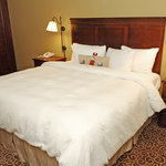 Hampton Inn Brookfield