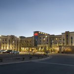 Hampton Inn & Suites Phoenix Glendale - Westgate