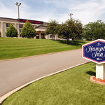 ‪Hampton Inn Madison East Towne Mall Area‬