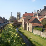  helmsley