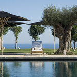 ‪Finca Cortesin Hotel, Golf & Spa‬