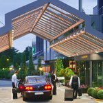 ‪Holiday Inn Hannover Airport‬