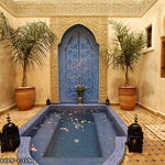 Photo of Riad Jonan Marrakech