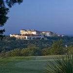 Westin La Cantera Resort