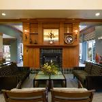 Hilton Garden Inn Minneapolis/Maple Grove resmi