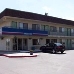 Motel 6 Pocatello/Chubbuck