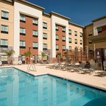 Homewood Suites Phoenix North-Happy Valley