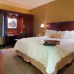 Hampton Inn Des Moines-West