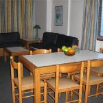  Impala Holiday Flats- Self Catering Durban
