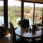 Abode at Willowtail Springs