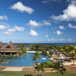 Foto di The Westin Mauritius Turtle Bay Resort & Spa