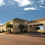 Photo of Comfort Inn Fairmont