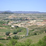 Calatayud