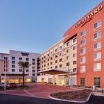 ‪Fairfield Inn & Suites Phoenix Chandler / Fashion Center‬