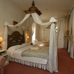 Alice&#39;s Cottages and Spa Hideaways