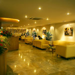 Asean Hotel