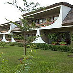 Photo de Hotel Club du Lac Tanganyika