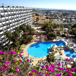 Photo of Hotel Eugenia Victoria Playa del Ingles