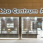 Abba Centrum Hotel